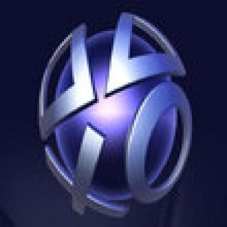 AC: Revelations Betası Tüm PSN'e Açılıyor