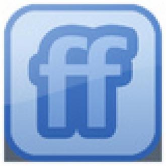 Facebook FriendFeed'i Satın Aldı!
