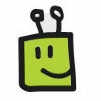 Fring'e Android 2.3 Desteği Geldi