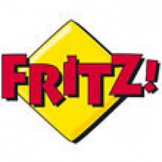 FRITZ! Ürünleri Türkiye'de Satışa Sunuluyor