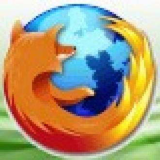 En Güzel Firefox Temaları