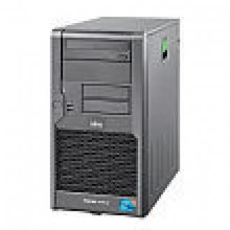 PC Fiyatına Sunucu