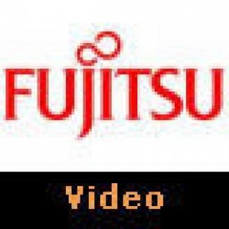IT'nin Geleceğine Fujitsu'nun Gözüyle Bakın