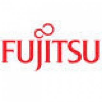 Fujitsu, Türkiye'de Ne Yapacak?