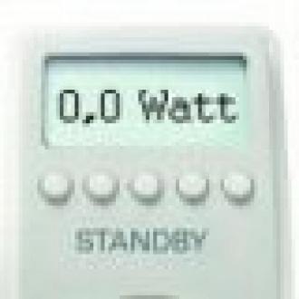 CeBIT 2009: Sıfır Watt Harcayan PC