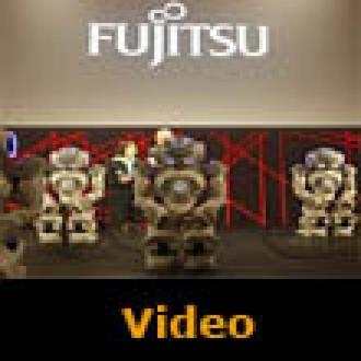 Fujitsu'dan Geleceğin Depolama Kehanetleri
