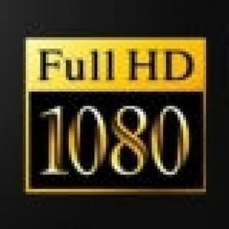 Artık Her Video 1080p