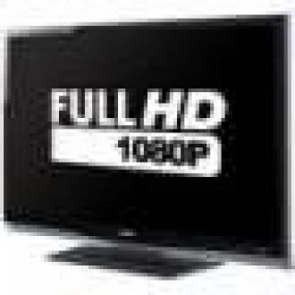 Apple 1080p'ye Geçebilir