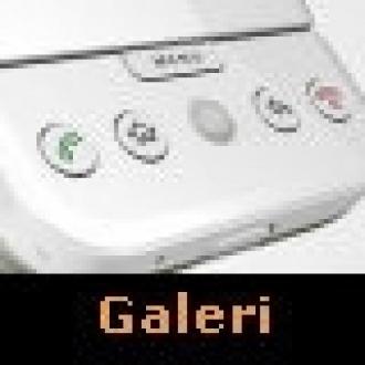 G1'e Yakın Bakış