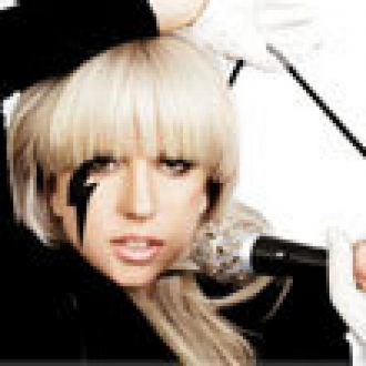 Lady Gaga, Deniz'i Affetmedi!