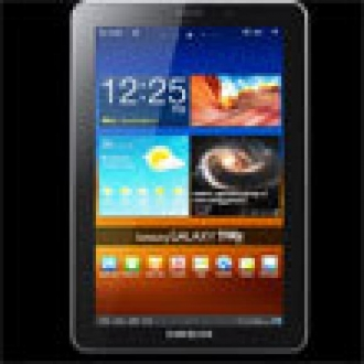 Galaxy Tab 2 7.0 için Jelly Bean Geldi