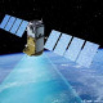 Ruslar Uzayı Temizleyecek
