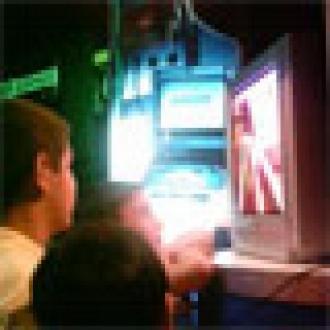 Bioware: PC Oyunculuğu Turp Gibi!