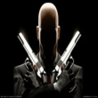Hitman: Absolution'dan Yeni Video