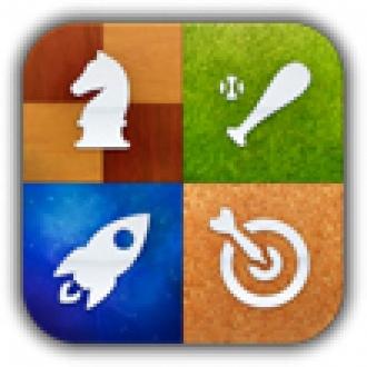 En İyi iPhone Oyunları – Bölüm 1