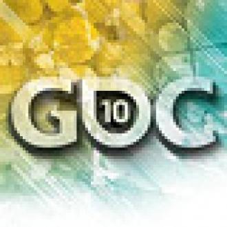 Game Developer Conference'da Sony Şov