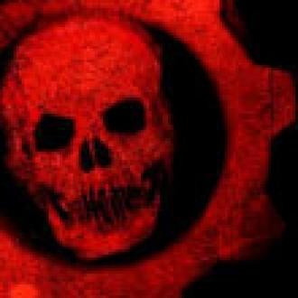 Gears of War 3'ün İlk İnceleme Puanları