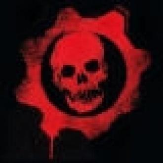 Gears of War 2 Hazır