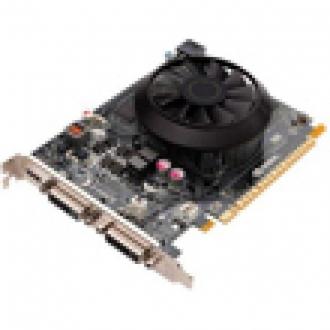 GeForce GTX 650 Ti Listelere Girdi!