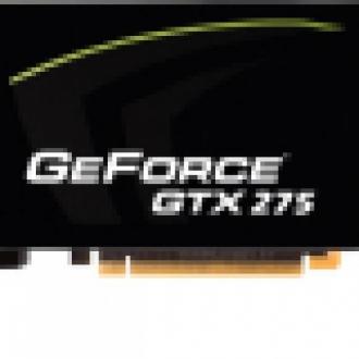 Nvidia GTX275'in Ayrıntılı Özellikleri