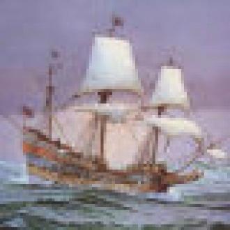OKI Denizcilerin Hizmetinde