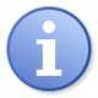 Symbian Cihazınızın Ayrıntılarını Görün!