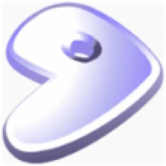 Gentoo Linux 11.2 LiveDVD Çıktı
