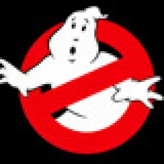Ghostbusters'da Multiplayer Yok mu?