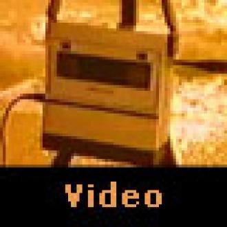 Video: Hey Gidi Günler