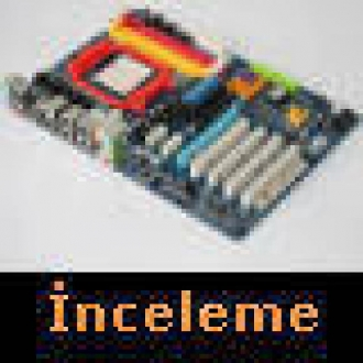 Gigabyte  GA-M720-US3 İnceleme