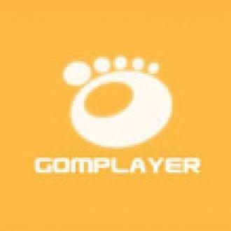 Gom Player İndir, Filmleri izle