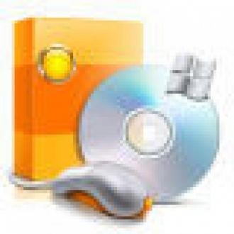 Kusursuz Windows İçin 15 Ücretsiz Yazılım