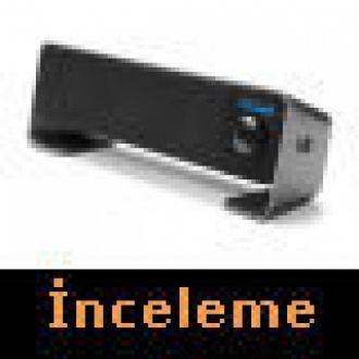 Altec Lansing Soundbar FX3020 İnceleme