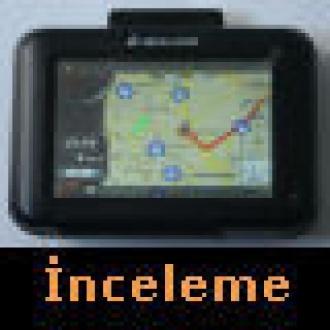 Ramar 6097 GPS İnceleme