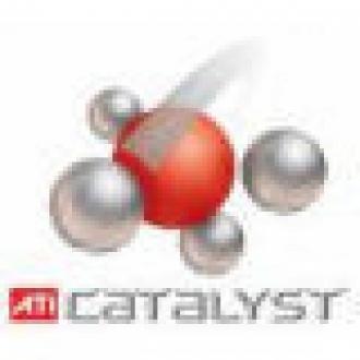 ATI Catalyst 9.9 Çıktı