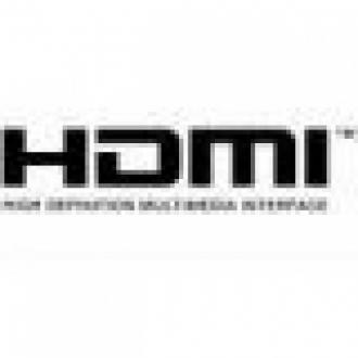 HDMI Girişi Değişiyor