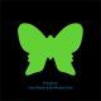 Coldplay'in Albümü Bedava