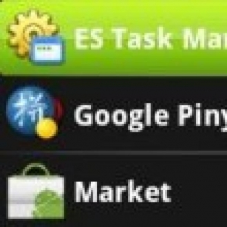 Android İçin İşlevsel Araçlar