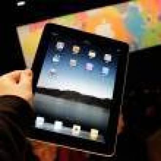 En Çok İndirilen Ücretsiz iPad Uygulamaları