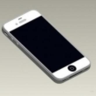 iPhone 5 NFC Özelliğine Sahip Olacak