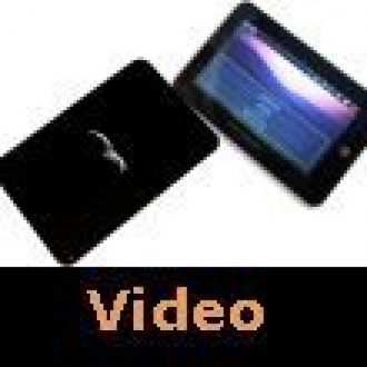 Mobee Nett Tablet Video İnceleme