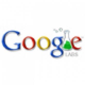 Google Yeni Laboratuvarını Açtı