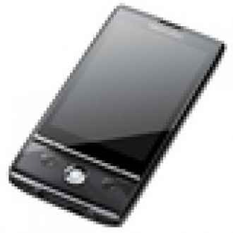 General Mobile'dan 3 Androidli