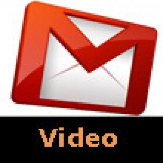 Gmail'i Sosyal Ağlara Entegre Edin
