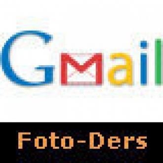 Gmail'e SMS Nihayet Geldi!