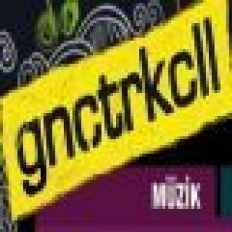 gncPLAY, Facebook'tan Şarkı Hediye Ediyor