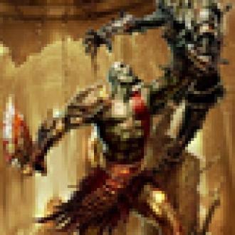 God of War 4 Hakkında Son Dedikodular