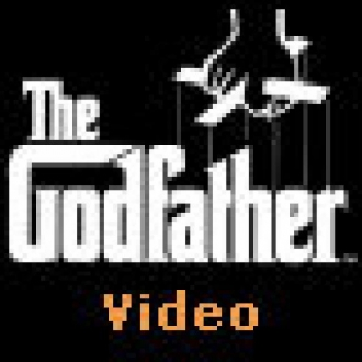 Video: The Godfather 2