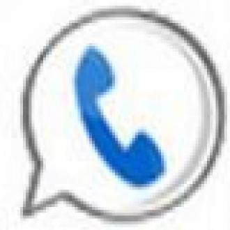 Apple, Google Voice Hakkında Konuştu!
