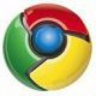 Google Chrome'u Mac ve Linux'ta Deneyin!